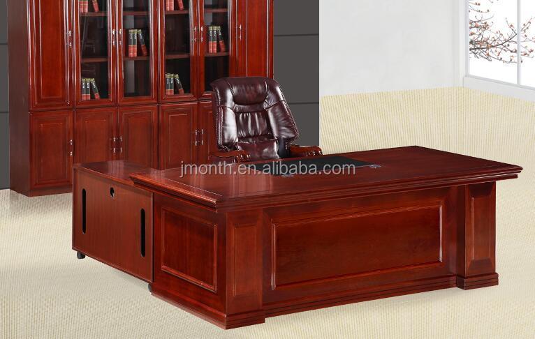 Antique Wood Office Desk Furniture, Antique Wood Office Desk Furniture  Suppliers and Manufacturers at Alibaba