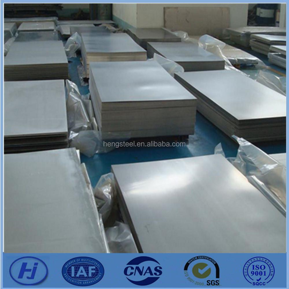 Alibaba Stock Stainless Steel Nickel Plate Price Per Kg - Buy Nickel ...