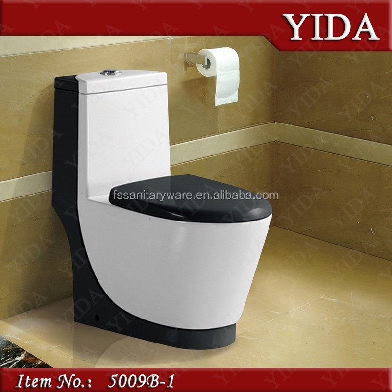 Water Closet Brands Acqua,Black Toilets For Sale,Sanitary Ware ...