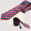 2018 New Design High Quality Custom Made Silk Mens Tie