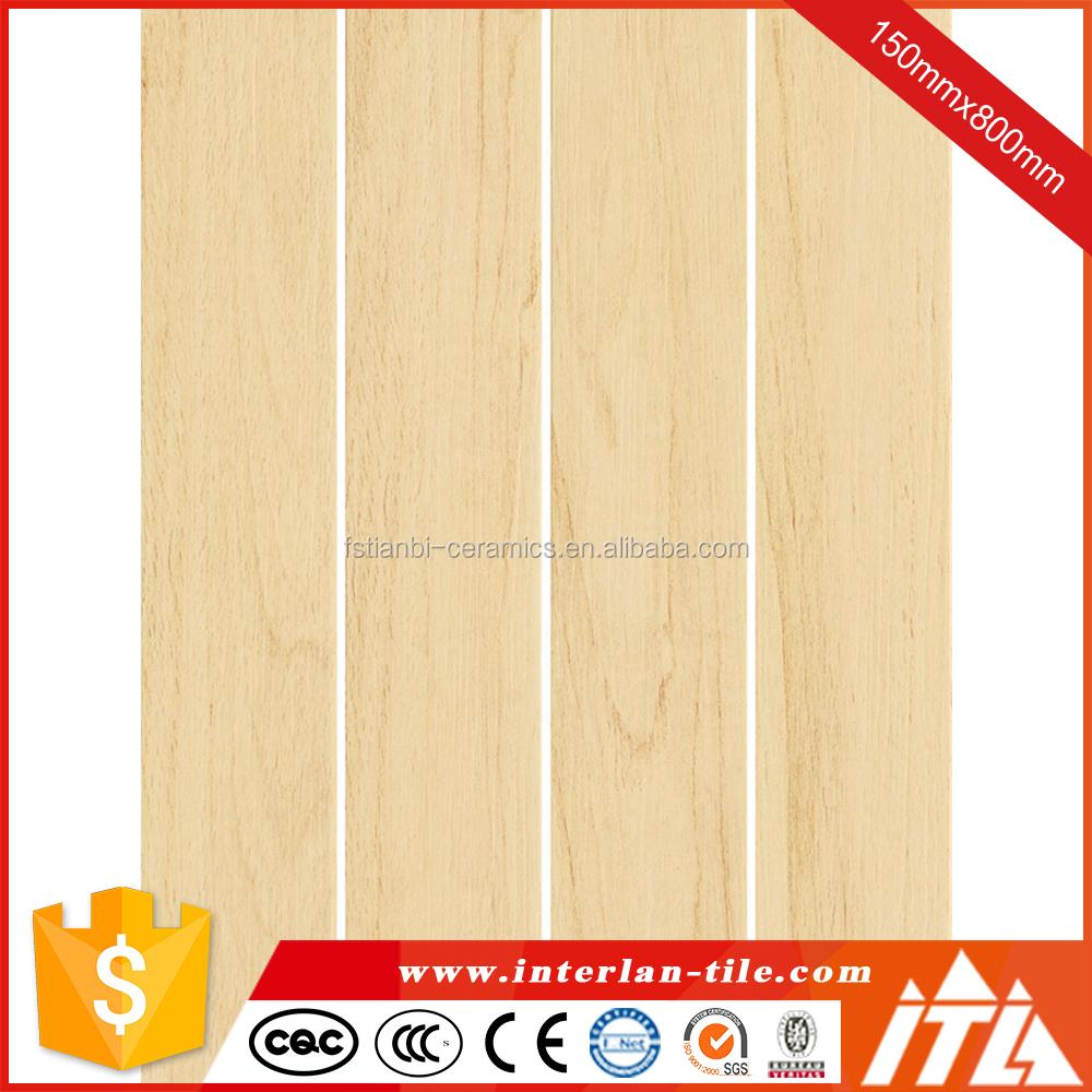 판타지 디자인은 대리석 타일, 나무 바닥 가격, 나무 편지 타일 ...