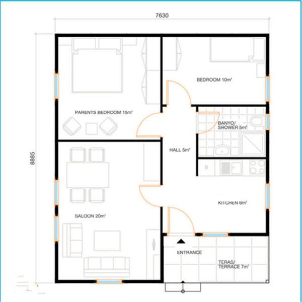 preis pro quadratmeter berechnen preis pro quadratmeter berechnen bodenplatte kosten pro. Black Bedroom Furniture Sets. Home Design Ideas