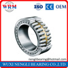 High Performance OEM Self-aligning Spherical Roller Bearing Roller Bearing 21305 CC with Cheap Price