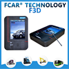 Factory direct selling F3D da f truck diagnostic software for Heavy duty Trucks
