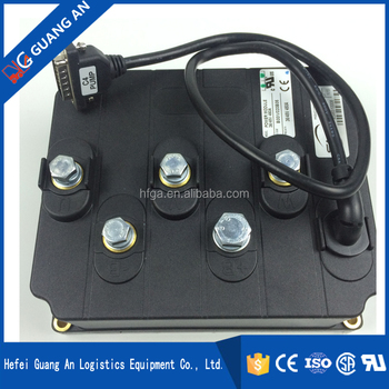 Offering Original 36-48v 450a Italy Sme Lifting Controller B00iv020b05 For  Doosan Electric Forklifts - Buy Lifting Controller,48v