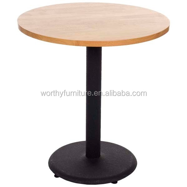 Round Dark Color Wood Coffee Table Buy Wood Coffee Table Dark Color Wood Coffee Table Round