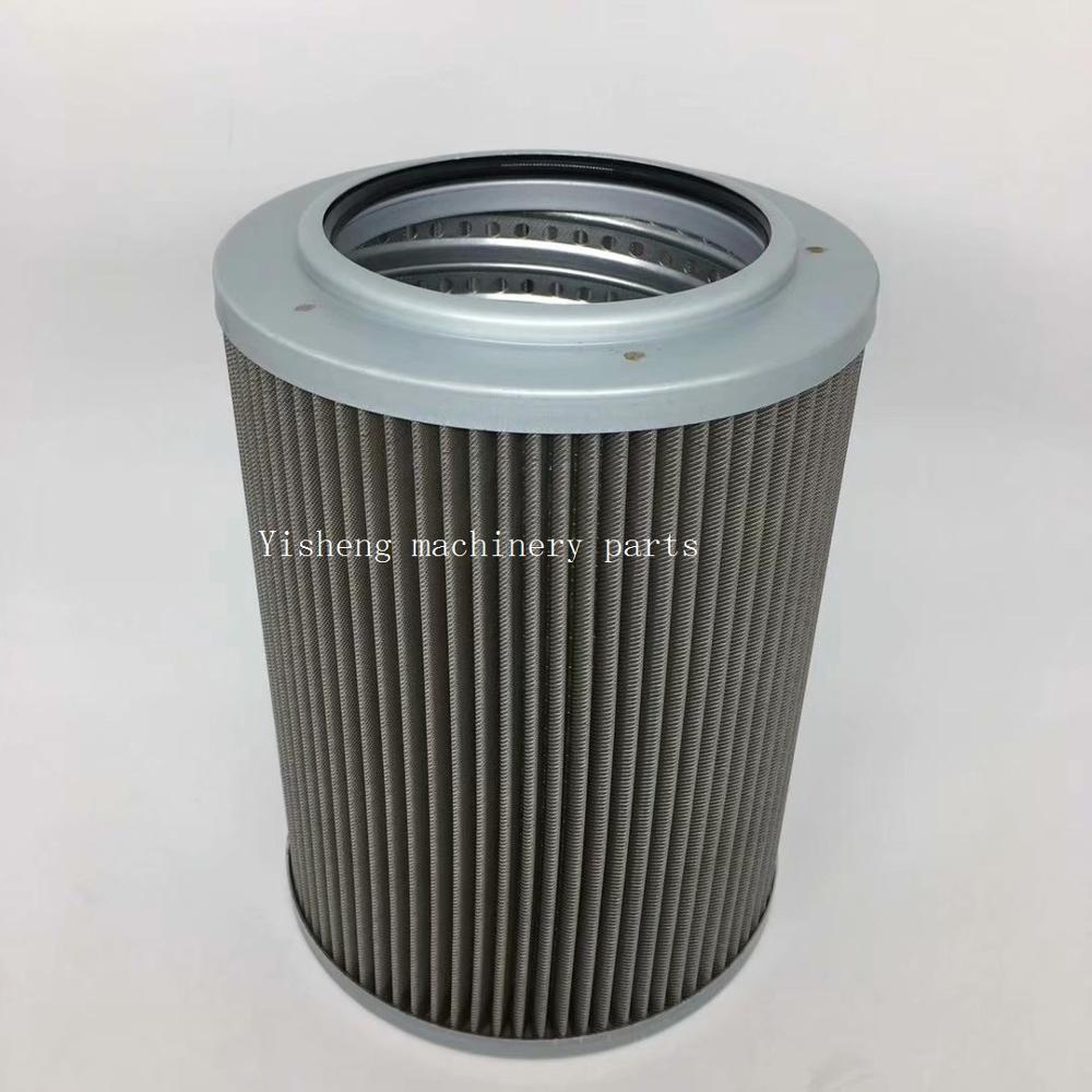 TC4L 41x53x8x9.5 TTO Hydraulic Damper Motorcycle Fork Seal 41x53x8x9.5mm