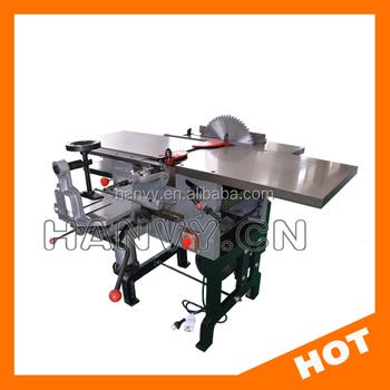 carpenter machine