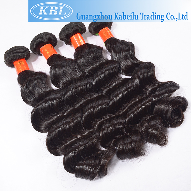 unprocessed hair Lily human hair weave,raw remy natural indian hair cheap wool hair styles,different types of curly weave hair