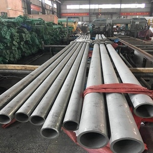 316L Rectangle Stainless Steel Pipe/Tube