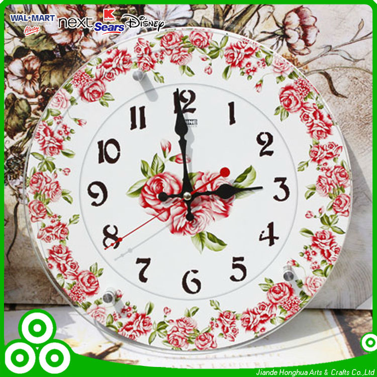 New bathroom styles  Home decorSmall Wall Clocks For Bathroom   laptoptablets us. Small Bathroom Clocks. Home Design Ideas