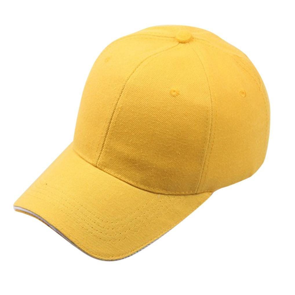ccc0937475d Get Quotations · Baseball Hat for Men Women