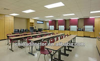 Modular Classroom Buildings, prefabricated modular Schools Buildings