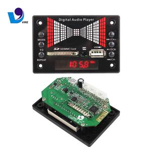 china vire usb sd wireless mp3 module wholesale 🇨🇳 alibaba