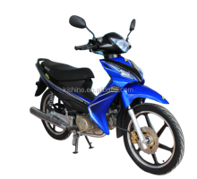 Chinese High quality cheap cub motorcycle cub bike 110cc