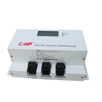 solar power controller 10a-100a