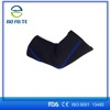 Sports elbow support, neoprene elbow sleeve, elbow brace for protection