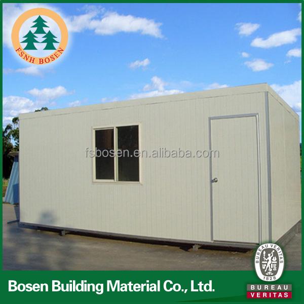 Beste layout ontwerp mobiele huizen container huis china fabrikant prefab huizen product id - Lay outs binnenkomst in het huis ...