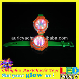 novelty items,glow novelty items,novelty 2013 ZH0902090