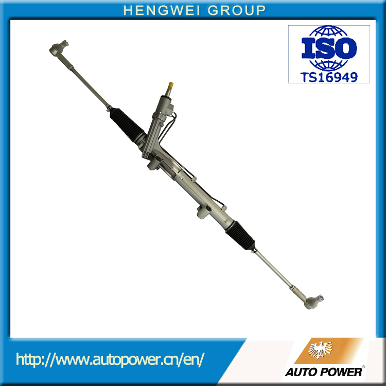 Household Products Power Steering Gear Supplier for Ford Transit OE:1044673 97VB-3N503-BA