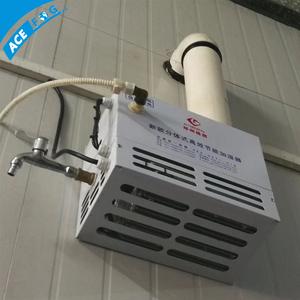 AceFog mushroom growing room climate humidity control machine