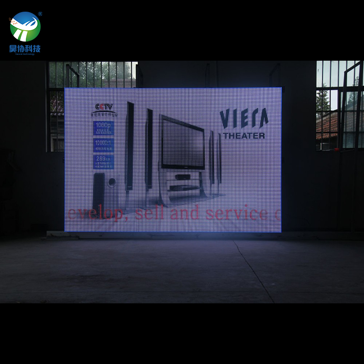 LED Outdoor P10 Led Display /alibaba <strong>express</strong> Waterproof Outdoor p10 led module/led screen module p10
