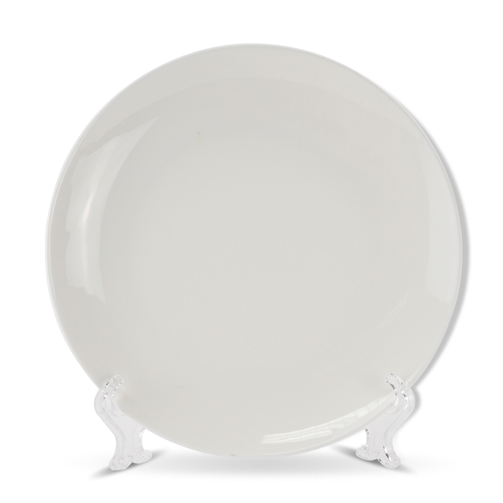 Wholesale Ceramic Plates Wholesale Ceramic Plates Suppliers and Manufacturers at Alibaba.com  sc 1 st  Alibaba & Wholesale Ceramic Plates Wholesale Ceramic Plates Suppliers and ...