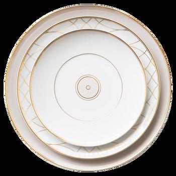 Bulk Bone China dinnerware sets high quality wedding dinner plates sets gold rim tableware dishes set  sc 1 st  Alibaba & Bulk Bone China Dinnerware Sets High Quality Wedding Dinner Plates ...
