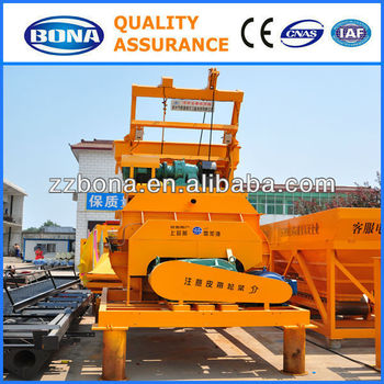 which diesel concrete mixer is more According to the engine, it can be divided into diesel type and electric concrete pump mixer machine in terms of mixing method, there are drum continuous type machine and forced mixing equipment.