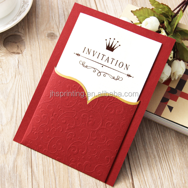 Luxury Butterfly Wedding Invitation Cards Luxury Butterfly Wedding