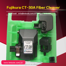 Japan Fiber Optic CT-30 Fiber Cleaver