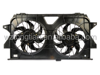 Radiator Fan 4677695aa 620042 4677695aa 467 769 5aa For Chrysler ...