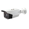 3MP TVI Camera Bullet HD-TVI 3Mega Pixel Security Camera System Outdoor