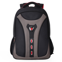 Chinese suppliers great quality durable cheap simple backpacks