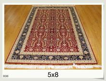 grossiste tapis turque hereke acheter les meilleurs tapis turque hereke lots de la chine tapis