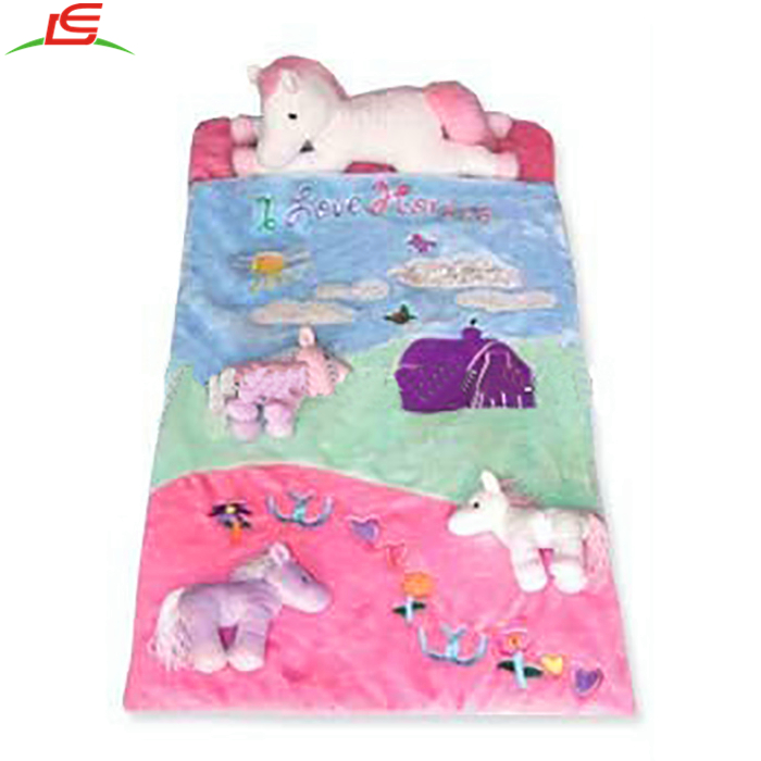 super popular 28e88 862ff 2018 Lovely Kids Sleeping Bag Bed - Buy Sleeping Bag,Hot Sale Kids Sleeping  Bag,Kids Sleeping Bag Bed Product on Alibaba.com