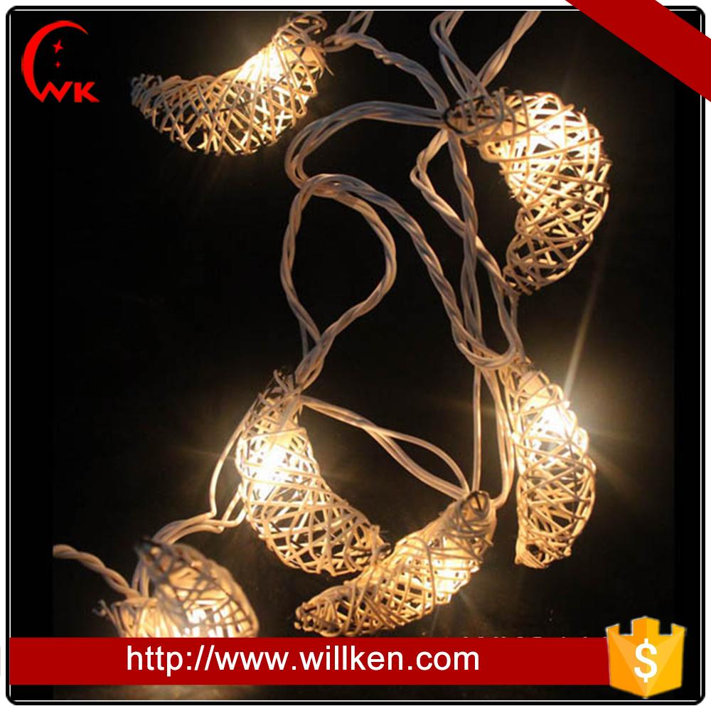 Wonderful 1 Day Ramadan Decor - Solar-moon-string-light-for-ramadan-decorations  Pictures_321034.jpg