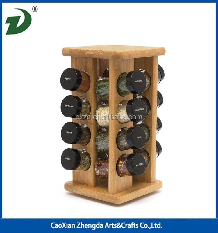 Revolving Spice Rack, Revolving Spice Rack Suppliers And Manufacturers At  Alibaba.com