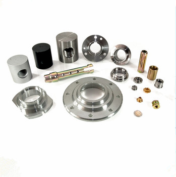 China Factory Customized Mass High Precision Metal Accessories Used Korean Car Auto Spare Parts