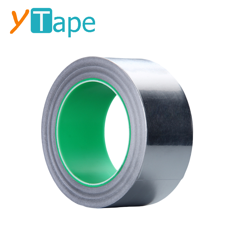 aluminum foil tape air conditioner aluminum foil tape air conditioner suppliers and at alibabacom