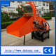 Hot Selling Tractor PTO Driven Hydraulic Wood Chipper Shredder With Top Quality&CE Srandards