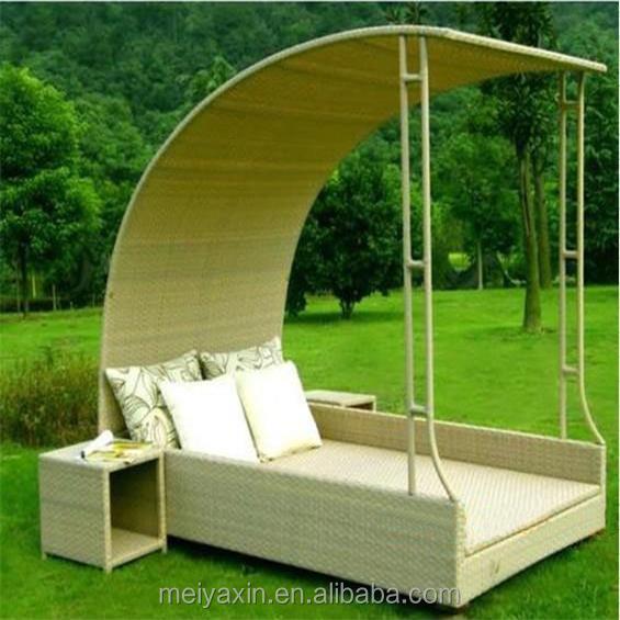 Hervorragend Finden Sie Hohe Qualität Pavillon Liege Hersteller Und Pavillon Liege Auf  Alibaba.com
