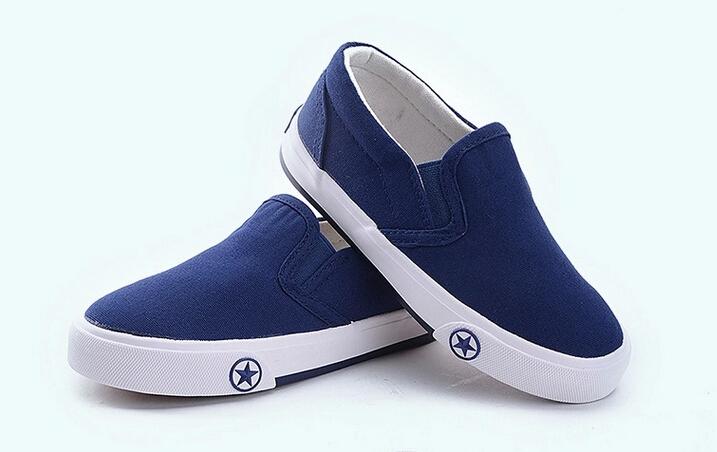 Cheap School Boy Shoes, find School Boy
