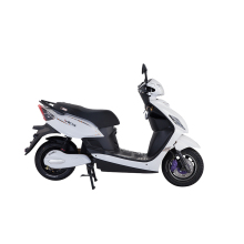New design High Quality Cheap 1200W 20AH 72V Electric Scooter
