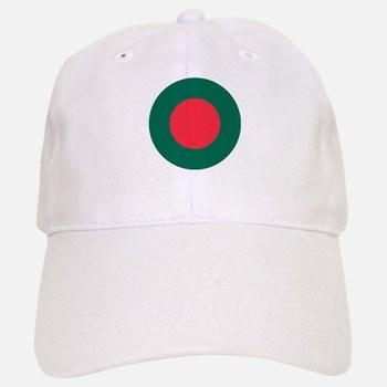 e3bdffa8f2df3 Todos Os Tipos De Boné De Beisebol Do Chapéu E Boné De Bangladesh ...
