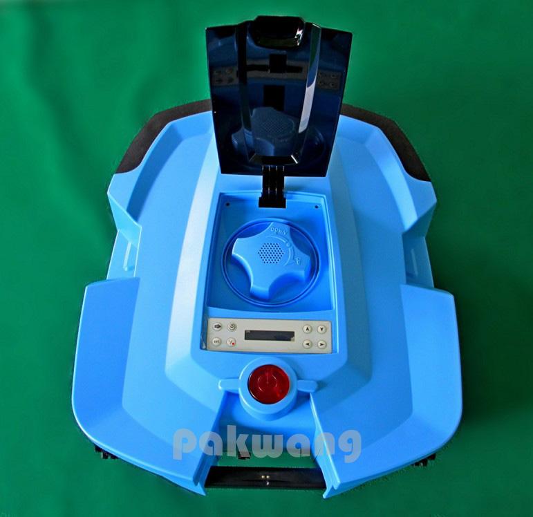 achetez en gros robot tondeuse en ligne des grossistes robot tondeuse chinois. Black Bedroom Furniture Sets. Home Design Ideas