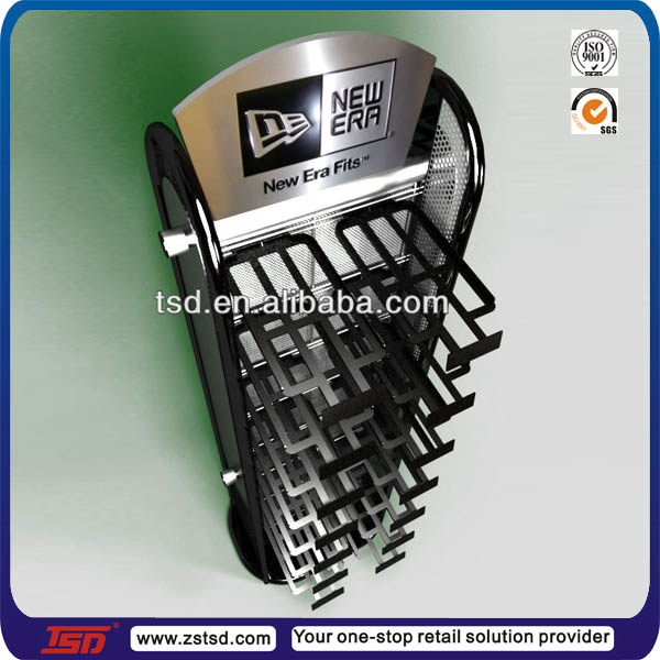 1404805461104_hz-fileserver-upload-08_16110480