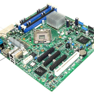 system board 445072-001 457883-001 for HP ML110 G5
