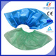 Disposable Plastic LDPE Shoe Cover