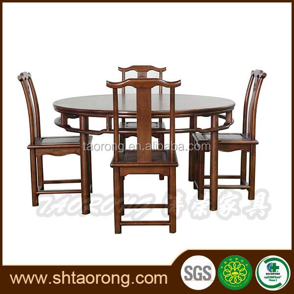 Solid Ash Dining Room Furniture Solid Ash Dining Room Furniture Suppliers And Manufacturers At Alibaba Com
